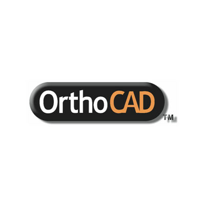 Orthocad Digital Models